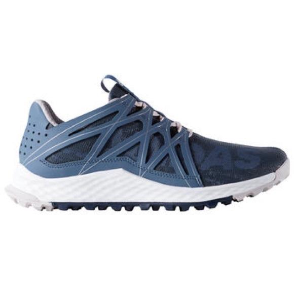 Adidas zapatos 7 vigor Bounce zapatilla adiWEAR Trail Runner poshmark